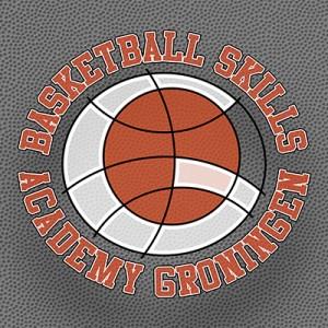 Basketball Skills Academy Groningen